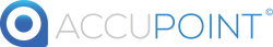 Accupoint Software Logo